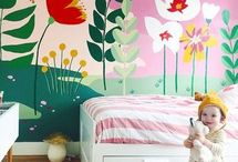 wall murals