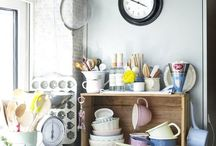 Tips for Apartment Dwellers / Tips to organize, decorate and secure your apartment.  / by SafeWise