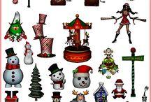 S4 Christmass