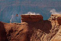 Real Mountainbiking