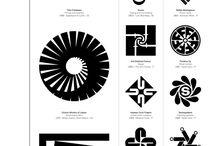 Logos/anagramas