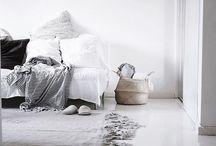 Tips bedroom