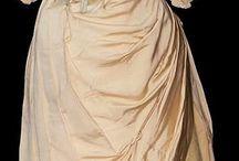victoriaanse kleding