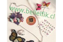 BELLELFIK.CL