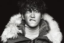 Kim Young Kwang  <3 / 김영광