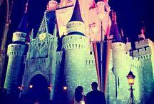 Dream wedding❤️