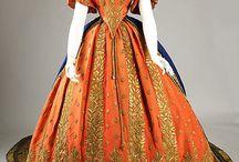 Dresses / :3