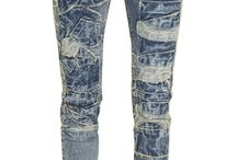 JEANS:-):-):-)