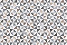 azulejos ideias