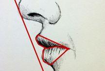 .draw