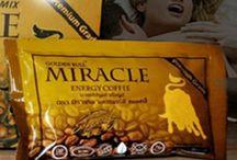 "Jual Coffee Miracle,Agen Miracle Coffee,Grosir supplier Kopi Miracle / COFFEE MIRACLE Vitalitas ENERGY Lelaki ~ Jual KOPI MIRACLE Stamina PRIA"" dari toko GROSIR AgenKOPI Miracle,kopi jantan kopi cleng,http://kopiclengmurah.com"