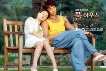 KDrama / Korean Drama that I recommend