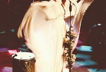 Florence *-*