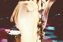 Florence *-*