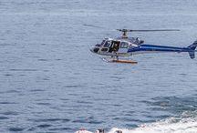 XCAT World Series 2015 / Powerboat Offshore Racing