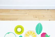 """Blogsommer / Gruppenboard für unseren Blogsommer 2017. Wir pinnen hier alle Blog-Beiträge aus den Bereichen Food, Nähen, Garten, DIY, Deko, selbst gemacht, die thematisch zu """"Blogsommer"""" passen. Bitte nur 1 Pin pro Blogpost! Willst Du mitpinnen? - Bitte schreib mir eine PN oder Mail an thecraftingcafe@posteo.de :)"""