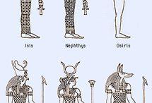 Ősi egyiptom