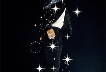 The King MJ
