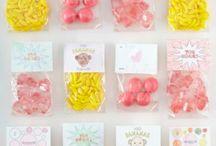 Valentines day fun!!!!!!!!!!!!!!!!!!!!!!!