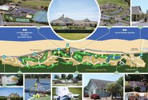 Outer Banks Communities
