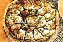TortiniPane&Focacce