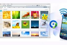 Recommended Software / Great software to make life easier.