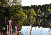 Côte d'Opale et Picardie, le pays de la Ratte du Touquet