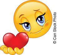 Kuss smilies Emoji Smileys