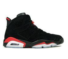 61 meilleures idées sur Air jordan VI | chaussures jordan rétro ...