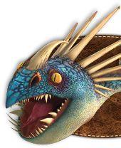Dragons wächter von berg astrid nackt