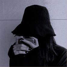 Download and use 30000+ sad boy stock photos for free. 17 Foto Foto Untuk Profil Wa Teknograpic