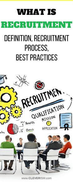 Promotion Announcement Examples and Writing Tips Career planning
