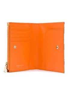 You'll find a great selection of women's designer purses at Farfetch. Search from over 2000 designers for amazing purses & wallets for women Womens Designer Purses, Emilio Pucci, Abstract Print, Wallets For Women, Purse Wallet, Card Holder, Christmas, Xmas, Women's Wallets