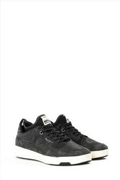 Ανδρικά Καστόρινα Sneakers PEPE JEANS PMS 30571 982 Pms, Pepe Jeans, Sneakers, Casual, Shoes, Fashion, Tennis, Moda, Slippers