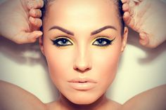 Easy Tricks for Beautiful Eyebrows