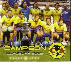 Las Aguilas Del America Cuahutemoc Blanco uno de mis jugadores favoritos de futbol