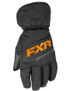 e4d7bdd9fab0 7 Best Snowmobile Gloves For Men images