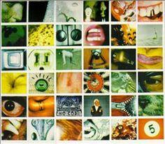 No Code - Pearl Jam