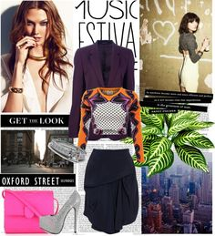 """""""I Know That I Am Haunted To Be Wanted...."""" by fascinatingdiamonds1 ❤ liked on Polyvore"""