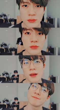 This is the nerdy boyfriend i want yall Nct 127, Winwin, Taeyong, Incheon, Grupo Nct, Nct Group, Nct Dream Jaemin, Nct Life, Jeno Nct