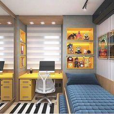افكار ملهمه لغرف الأطفال  #النصر#الثقبة#دبلكس#ديزاين#ديكورات_داخليه#غرفة_طفلInside Dundurn #Castle. #LivingRoom #decor #interiordesign #interiordecor #furniture #HDR #architecture #places #place #Hamilton #Ontario #Canada #WanderlustSunday #wanderlust #historicalplaces #home #opulent #curtains #historical #worldtravel #photo
