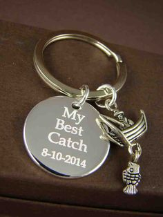 Great Wedding Gifts For Bride
