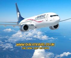 Best Airlines, Cheap Airlines, Mexico, London, Books, Libros, Book, Book Illustrations, London England