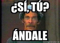 Pero No Le Di Importancia Meme By Toy Bonnie Master Memedroid