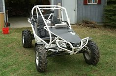 800 x 532 ( Go Kart Buggy, Off Road Buggy, Karting, Triumph Motorcycles, Go Kart Kits, Homemade Go Kart, Ridge Runner, Ducati, Go Kart Plans