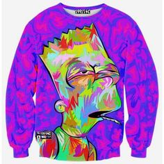 men/women stars 3D sweatshirt printed Tupac tie-dye pullover hoodies plus Free shipping