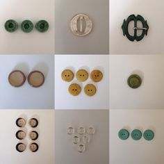 nicoletta vintage current vintage button stock for sale. Please click the link in the profile. #artdecobuckle #vintagebuttons #vintage #buttons #buckles #fashion #costume #retrobuttons #1960s #1940s #1950s #1930s #vintagesewing #sewing #vintagecoatbuttons #motherofpearl #vintagemotherofpearlbuckles #vintagemotherofpearl #vintagegreen #vintageyellow #nicolettavintage #vintagecostume #vintagedress #vintagecoat #vintageblouse #embellishment #history #vintagebuttoncollector #vintageshop