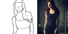 18 najlepszych pozycji, dzięki którym będziesz wychodził na zdjęciach jak prawdziwy model | Popularne.pl