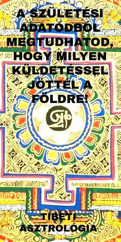 Forever Living Products, Karma, Tibet, Horoscope, Lifestyle, Horoscopes