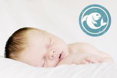 Hier finden Sie Bildergalerien aus der Kategorie Baby von Familie.de © Thinkstock